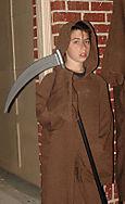 my reaper
