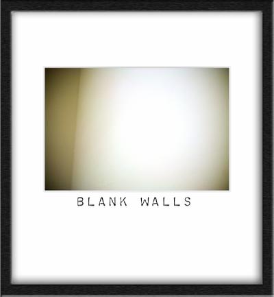Blank_walls
