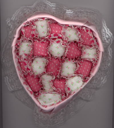 Twee_heart_inside