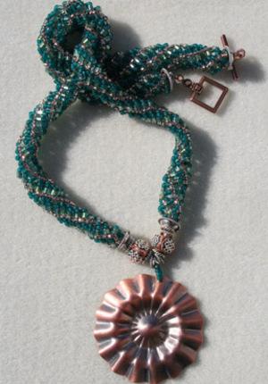 Copper_pendant