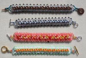 Peyote_bracelets_mar_07_2